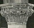 Venezia palazzo Ducale capitello rappresentante le vicende dell uomo.jpg