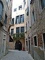 Venice servitiu 174.jpg