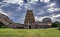 Venkararamana Temple, Gingee Ramprasad T.jpg