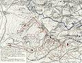 Verdun Giftgasangriff Grünkreuz 1916.jpg