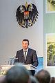 Verleihung Konrad-Adenauer-Preis der Stadt Köln 2015 an Vitali Klitschko-7827.jpg