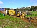Vermeer D16x20A Navigator horizontal directional drilling machine (1).jpg
