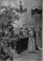 Verne - L'Île à hélice, Hetzel, 1895, Ill. page 395.png