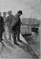 Verne - L'Île à hélice, Hetzel, 1895, Ill. page 61.png