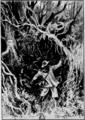 Verne - Le Superbe Orénoque, Hetzel, 1898, Ill. page 393.png