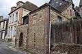 Verneuil-sur-Avre-IMG 3723.jpg