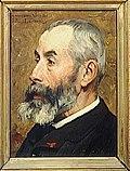 Émile Louis Vernier