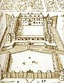 Versailles vue est Gomboust.jpg