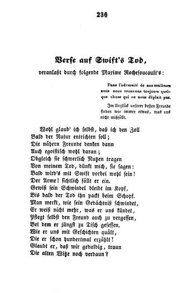 File:Verse auf Swift's Tod-Swift-1844.djvu