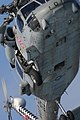 Vertical replenishment aboard USS Ronald Reagan DVIDS129536.jpg