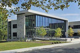 Virginiamaryland College Of Veterinary Medicine Wikipedia
