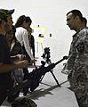 Veterans Day Oregon National Guard (30625273290).jpg
