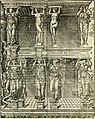 Vetrvvio con il svo comento et figvre (1536) (14802271733).jpg
