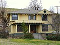 Vey House - Pendleton Oregon.jpg