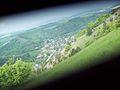 Višňové village.jpg
