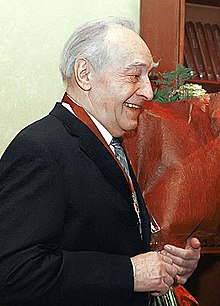 Description de l'image Viacheslav Tihonov.jpg.