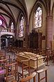 Vianden Eglise des Trinitaires R04.jpg