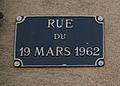 Viane 19 mars 1962.JPG