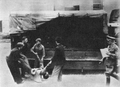 Victims of the street execution in occupied Warsaw.png