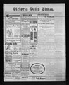 Victoria Daily Times (1900-03-29) (IA victoriadailytimes19000329).pdf