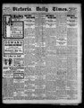 Victoria Daily Times (1902-09-30) (IA victoriadailytimes19020930).pdf