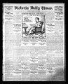 Victoria Daily Times (1908-08-22) (IA victoriadailytimes19080822).pdf