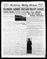 Victoria Daily Times (1914-08-28) (IA victoriadailytimes19140828).pdf