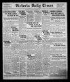 Victoria Daily Times (1923-10-06) (IA victoriadailytimes19231006).pdf