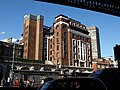 Victoria Station House - geograph.org.uk - 1452326.jpg