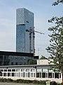 Victoria Tower 110819.jpg
