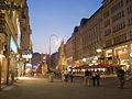 Vienna - panoramio.jpg