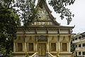 Vientiane - Wat Haysoke - 0011 02.jpg