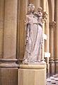 Vierge à l'enfant-Peltre 57.JPG