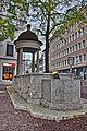 Vierlindenbrunnen.jpg