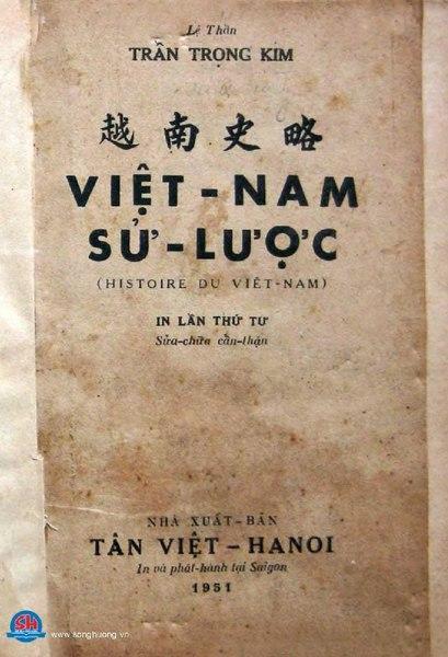 File:Viet Nam Su Luoc 1.djvu