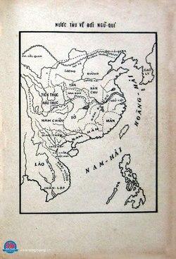 Viet Nam Su Luoc 1.djvu