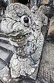 Vietnam & Cambodia (3337616620).jpg