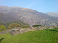 View from Dolbadarn Castle 04 977.PNG