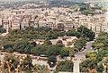 View from Palaio Frourio, Corfu, June 1985 (03).jpg