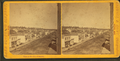 View in the city of Duluth, by Caswell & Davy 5.png