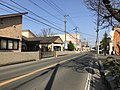 View near Mii Station.jpg