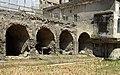 View of Herculaneum 05.jpg