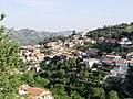View of Kyperounta 06.jpg