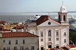 View of Santo Estevão church from Miradouro das Portas do Sol (2).JPG