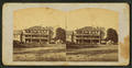 View of a hotel?, from Robert N. Dennis collection of stereoscopic views.png