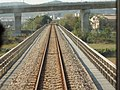View on TRA Neiwan Line 02.jpg