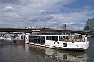 Viking Freya (ship, 2012) 002.JPG