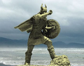 Viking statue.png