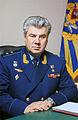 Viktor Bondarev (2012).jpg