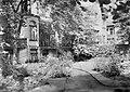VillaKohn-Garten1929.2.sw.jpg